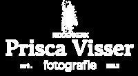 PRISCA VISSER